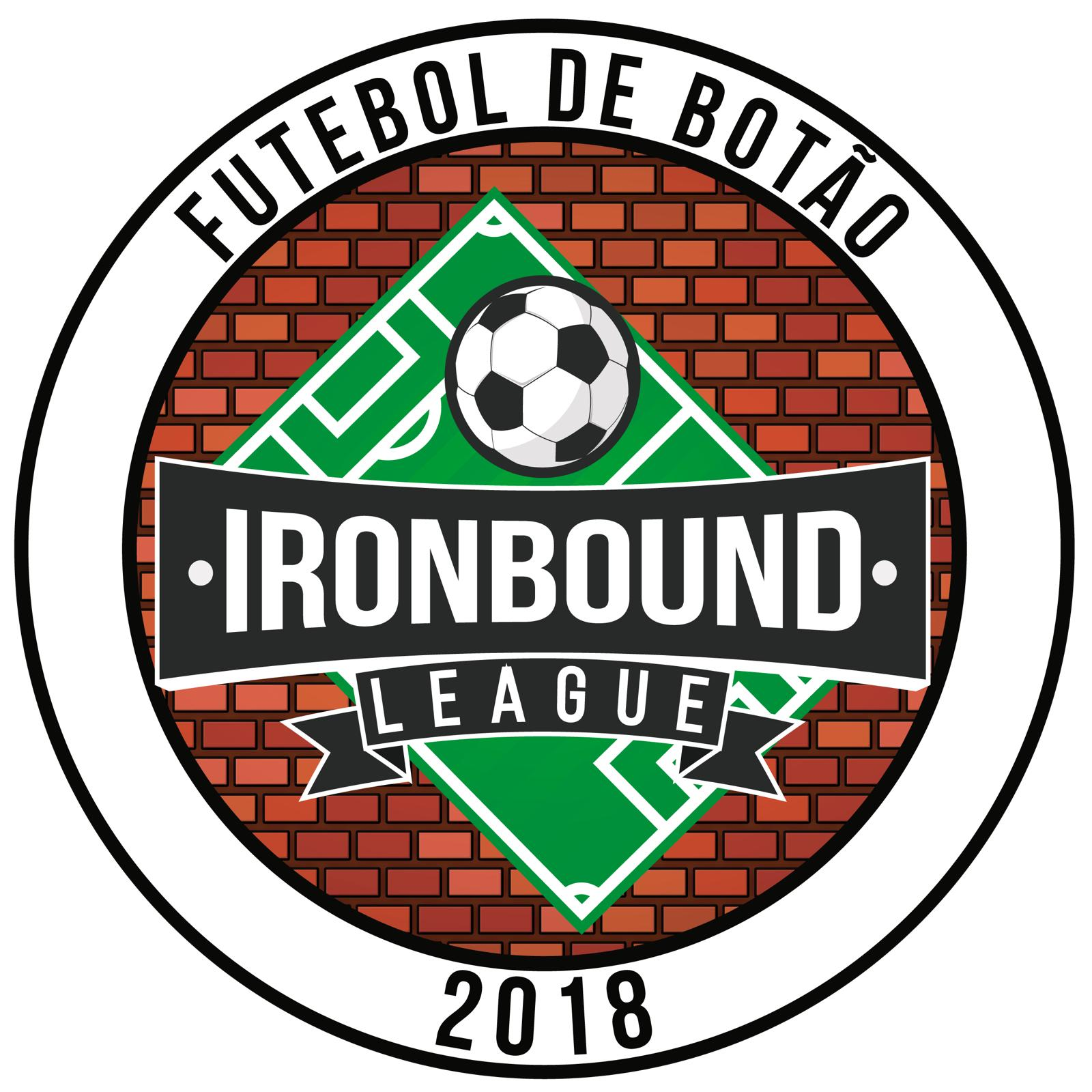 Ironbound League
