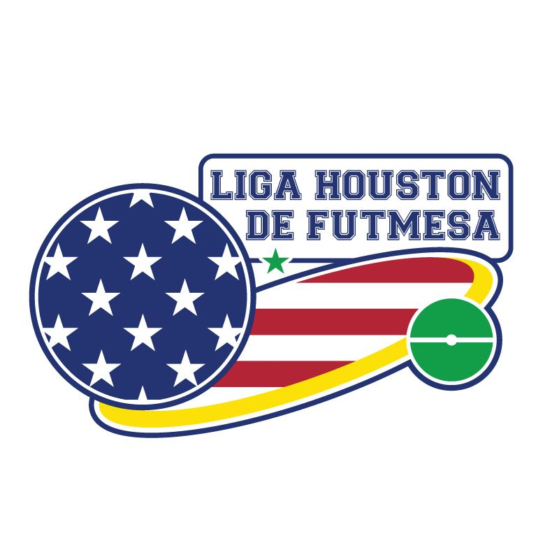 Liga Houston de Futmesa