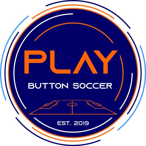 Play Button Soccer